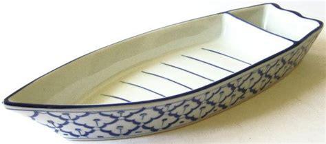 stehle maritim 14 besten keramik maritim bilder auf fische