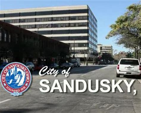 Sandusky Ohio Court Records Sandusky Municipal Court Links Sly Bail Bonds 419 522