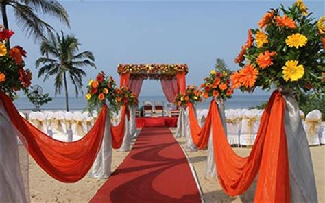 Indian Wedding, Wedding Planner, India Wedding, Indian Weddings, India Destination Wedding