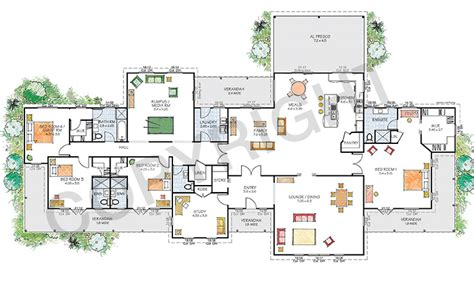 design your own kit home perth house plans and design house plans australia perth