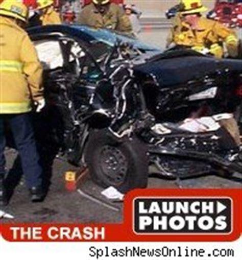 Brandys Car Crash Getting Confusing by Car Singer Car 2006