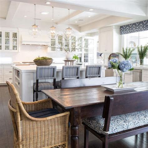 opening kitchen to dining room 17 best ideas about dining room on