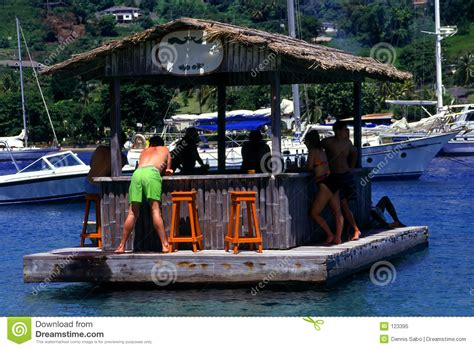 boat drinks stock image image of isles hangout beach - Boat Drinks Images