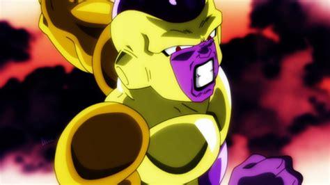 anoboy dragon ball super 118 universes are in danger dragon ball super episode 118