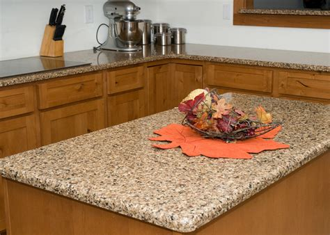 cleaning honed granite countertops cleaning quartz countertops 100 cleaning honed granite