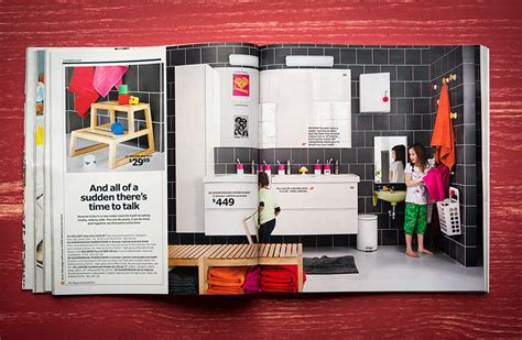 ikea catalogue 2014 ikea catalogue 2014 kids furniture native home garden design