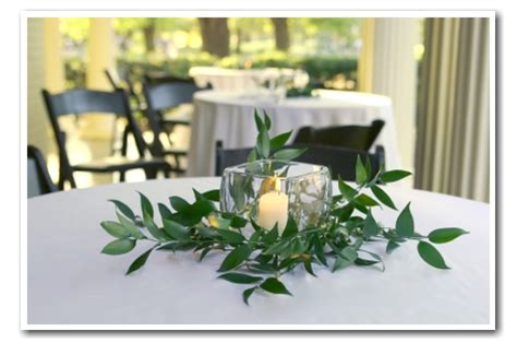 Romantic Dinner Ideas For Home Wholesale Restaurant Candles At Discount Prices