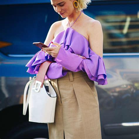 Fashion News Weekly Up Bag Bliss 4 by New Yorker Bags 2018 Style Guru Fashion Glitz