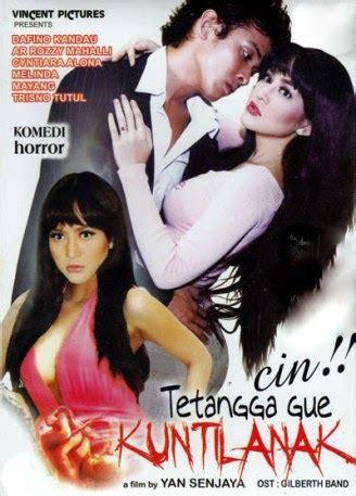 download film india terbaru lucu free download film cin tetangga gue kuntilanak 2010
