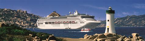 cruises for singles singles cruise finder for cheap deals