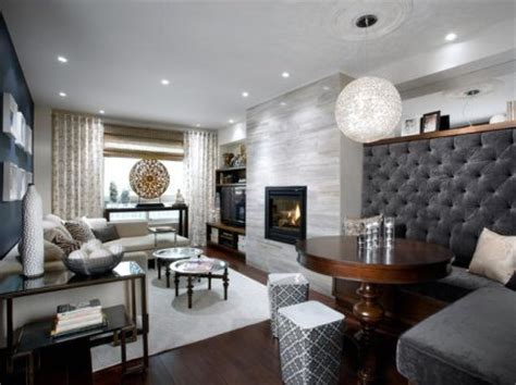 Candice Fireplace Designs by Candice Portfolio Flickr Photo