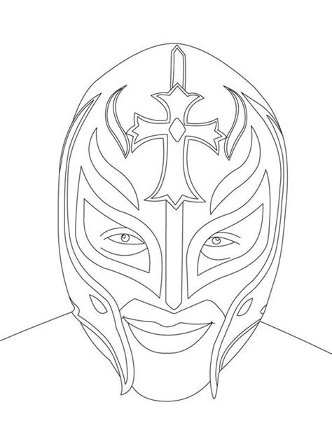 wwe coloring pages online coloring pages superstar and coloring on pinterest