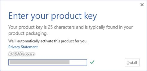 Change Product Key Office 2013 by How To Convert Microsoft Office 2013 Trial Version Into
