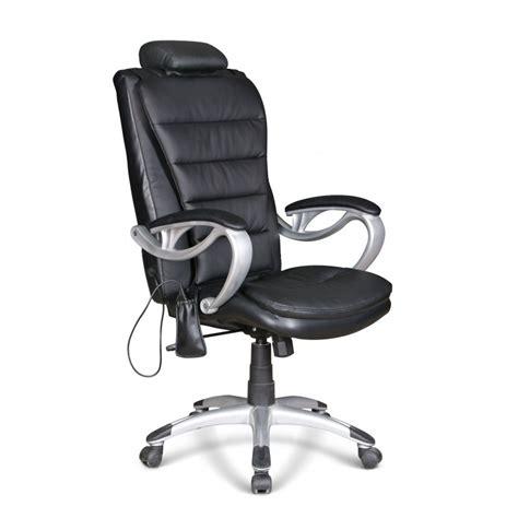 sillon shiatsu sill 243 n oficina masaje shiatsu silla oficina oficina