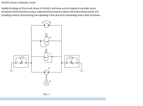 circuit design competition questions solved modify the design of the circuit shown in figure 3