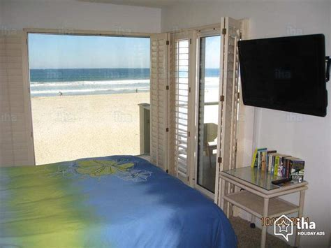 two bedroom apartment san diego apartment flat for rent in san diego iha 13076
