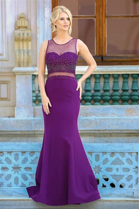 plum color dress neva style plum color prom dress 4359mu neva style