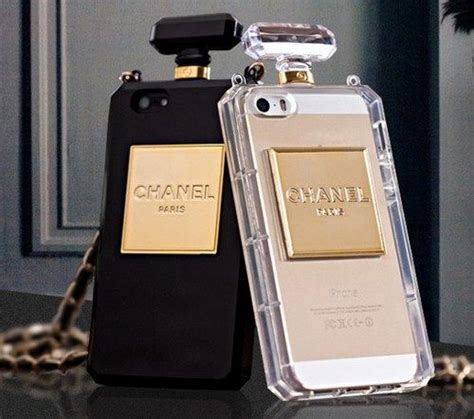 Channel Iphone6 chanel perfume perfume bottles and perfume on