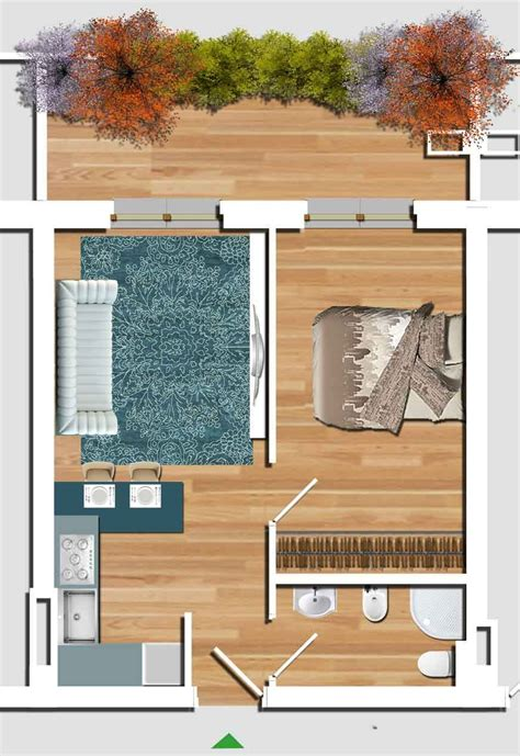 cerca casa affitto roma appartamenti in affitto a roma sud cerco casa affitto