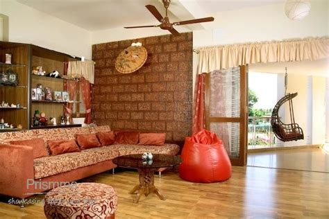 home interior design goa laterite as a building material interior design travel