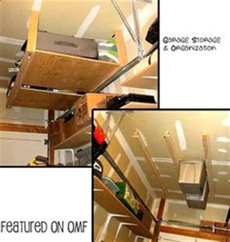 Garage Storage Ceiling Do It Yourself by Garage Storage Ceiling Do It Yourself Enchanting In Home Decoration For Interior Design Styles
