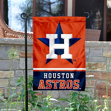 houston astros fan shop astros fan gear houston astros fan gear astros fan gear