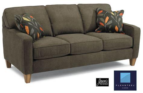 flexsteel curved sofa flexsteel sofas made in usa flexsteel vanessa sectional