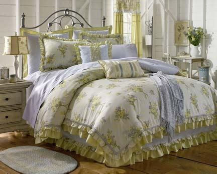 mary jane bedding mary jane s home posy euro shams striped shabby french
