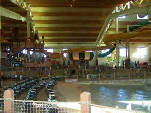 Great Wolf Lodge Rooms - great wolf lodge tab technologies