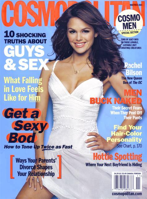 cosmopolitan title novemeber 2006 cover cosmopolitan photo 489037 fanpop