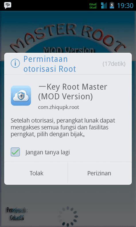 key root master apk datafilehost