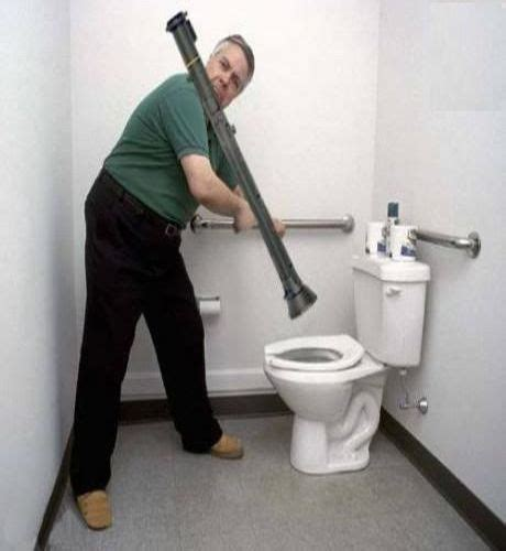 Cool Plumbing by Pictures Cool Plumber