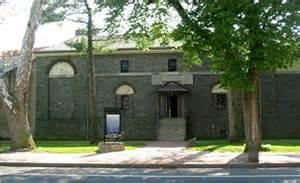 Apartment Guide Burlington County Nj Burlington County Prison Museum Mount Nj Hours