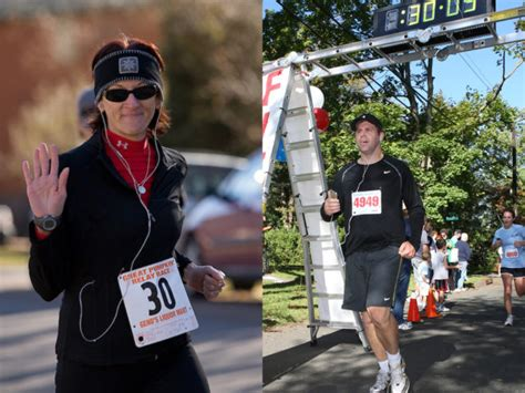 Running 101 To 5k by 5k Races 101 What To Expect At Your 5k Run The