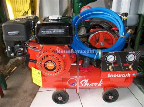 Mesin Cuci Motor Multipro juga blogerpreneur mesin cuci motor dan jenisnya
