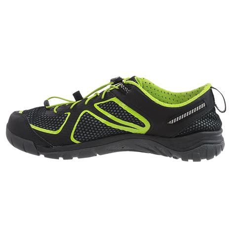 water shoes for vasque lotic water shoes for save 40