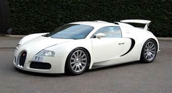 White Bugatti Veyron Raimu Awas Kesikot Bugatti Veyron White
