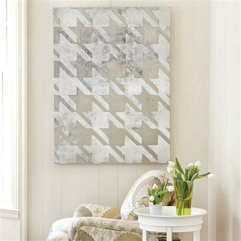 1000 images about houndstooth decor on