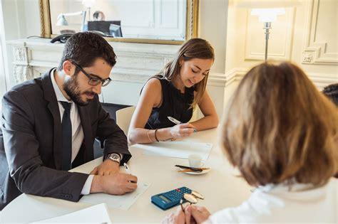 Cabinet D Audit Lyon by Cabinet De Conseil D Expertise Et D Audit 224 Lyon Et