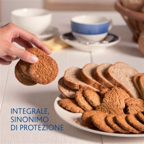 alimenti integrali alimenti integrali
