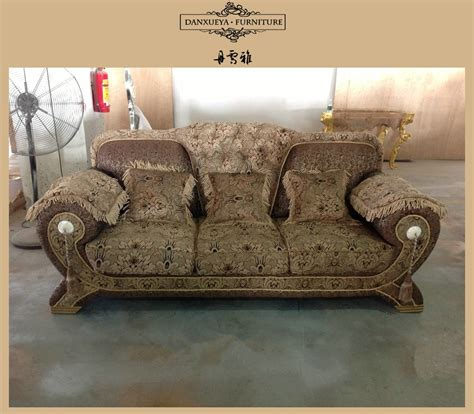 low price sofas arab style couches japanese style floor sofa japanese