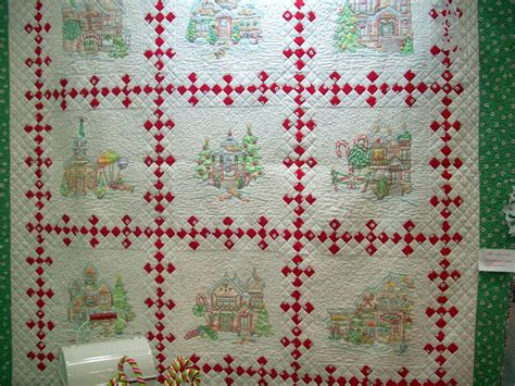 Crabapple Hill Quilts by Crabapple Hill