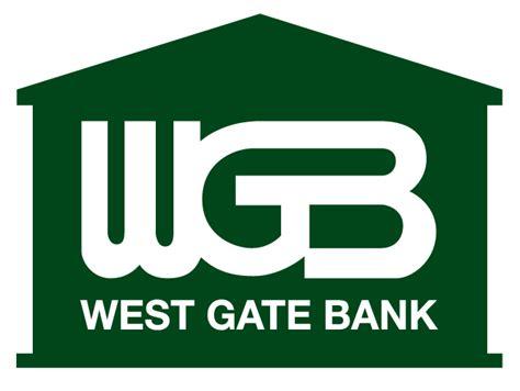 bank of the west ne west gate bank lincoln ne journalstar