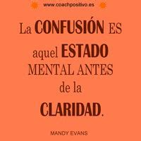 imagenes claridad mental 1000 images about palabras on pinterest frases el amor
