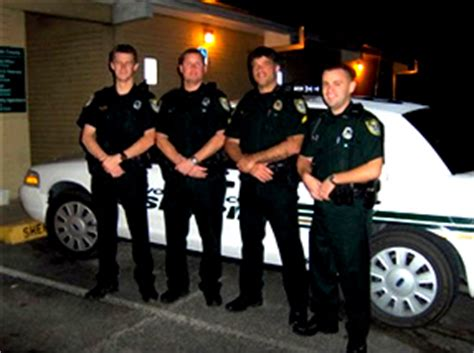 Volusia County Sheriff Office by Your Country Emergency Vehicles Page 2 Los Santos