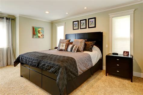 staging a bedroom ask a pro q a staging small bedrooms for sale better