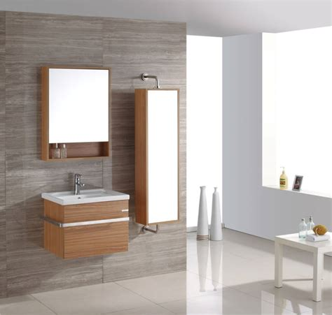 Wall Mirrors Bathroom - best 20 selection of bathroom wall mirrors you ll