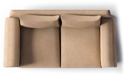 sofa draufsicht cad and bim object fothult 2 seat sofa ikea