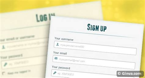 jquery registration form template application form registration form template jquery