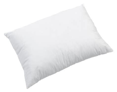 Wash Feather Pillows by How To Wash Feather Pillows